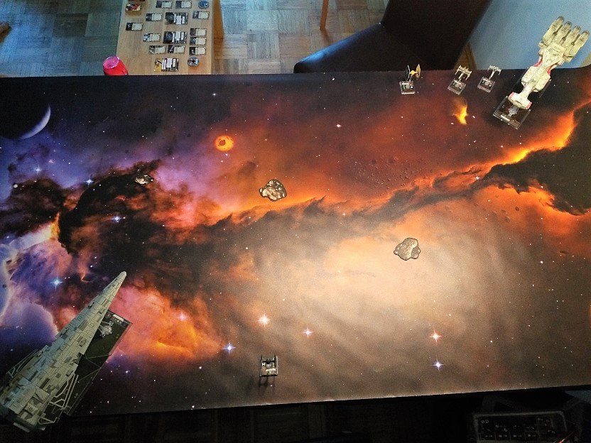 X-Wing Epic Game (1)