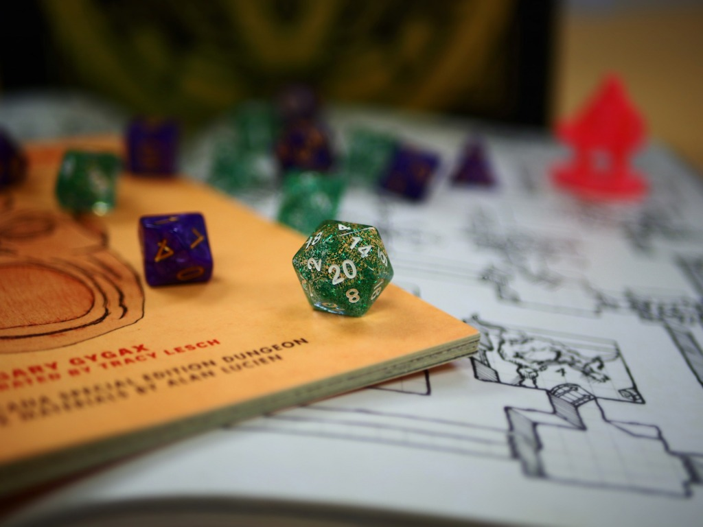 dungeons-and-dragons-4413056_1920